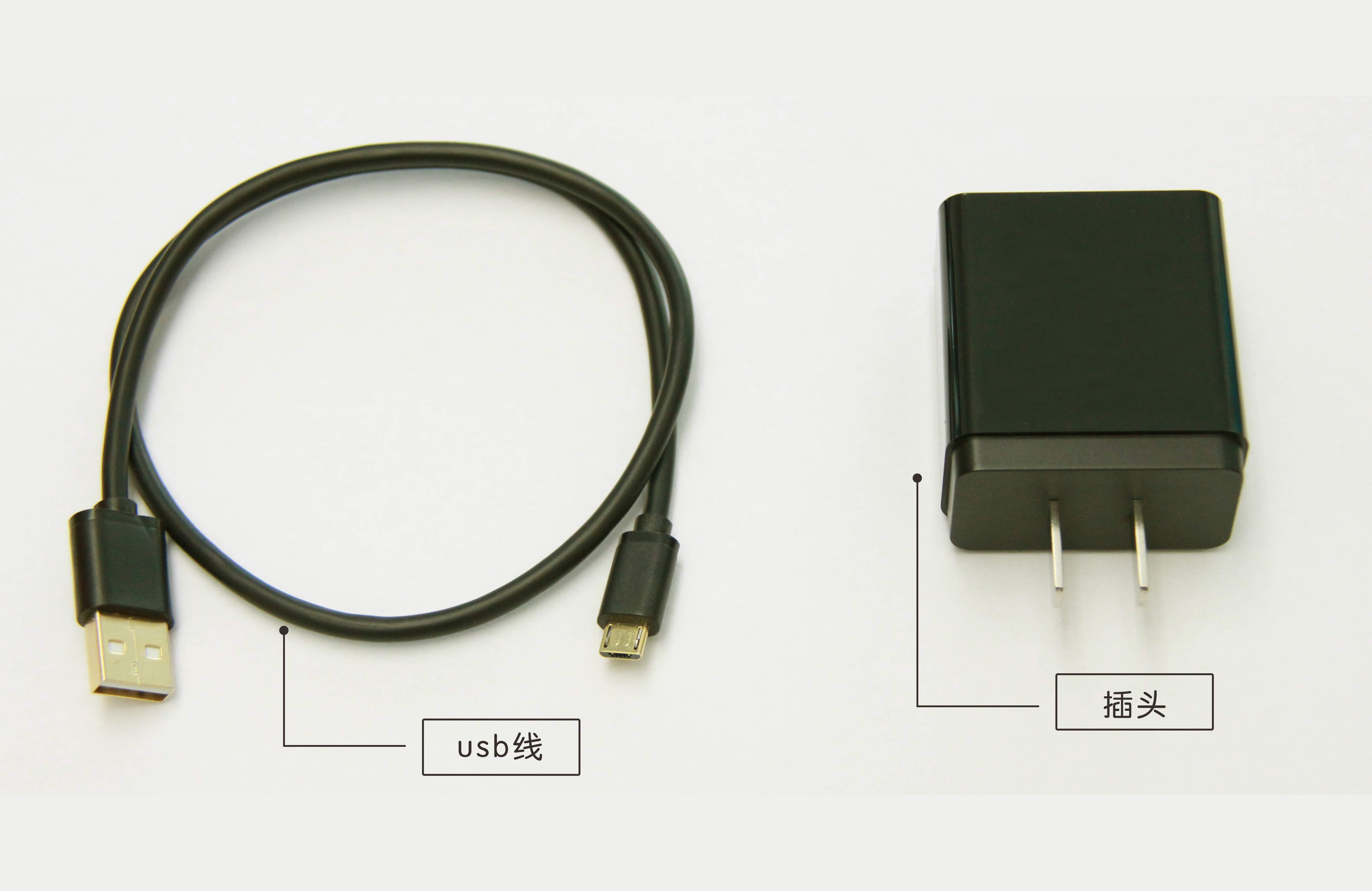 优质电源0.jpg