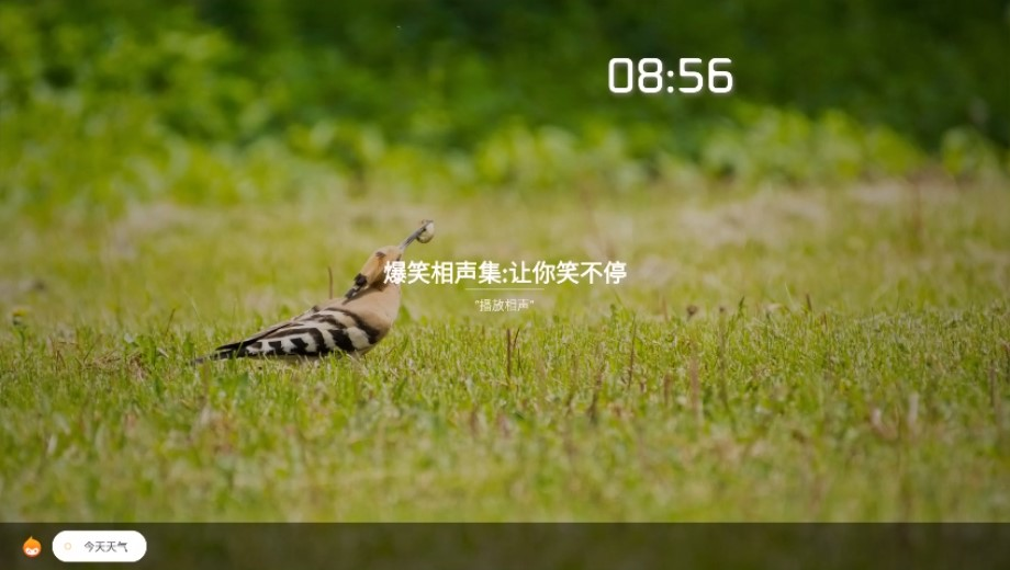 网络连接8.jpg