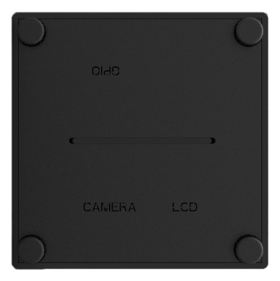 盒子图片3.png